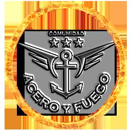 5ab143b1859a2_logo01.png
