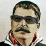 Ninovr
