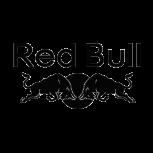 Uss Redbull