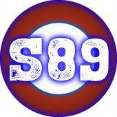 Spiros89